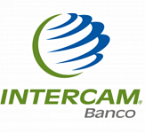 INTERCAM